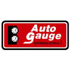 Autogauge available at Moonlight Racing
