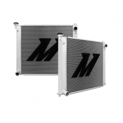 Mishimoto Performance Radiator - Nissan 300ZX (Twin Turbo)