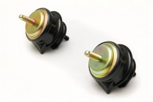 Megan Racing Reinforced Engine Mounts - Lexus SC300 92-00/Toyota Soarer