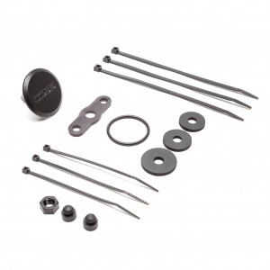 Cobb Tuning Rear Wiper Delete Kit