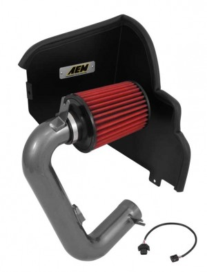 AEM Cold Air Intake - Subaru WRX 2015+
