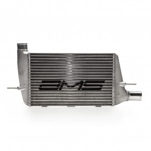 AMS Performance Front Mount Intercooler - Mitsubishi Evo X 2008-2015