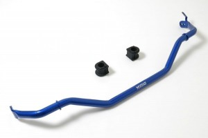 Megan Racing Front Sway Bar - Lexus IS 2006-2008