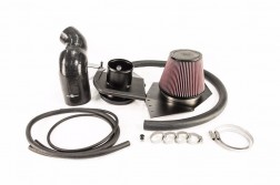 Process West Intake Kit - Ford Falcon BA/BF (OEM Turbo)