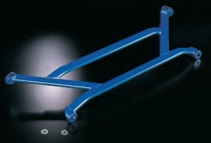 Cusco Lower Arm Bar Version II - Toyota Celica ST205 GT-Four