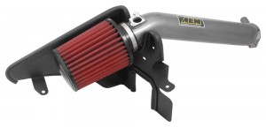 AEM Cold Air Intake - Lexus IS200t