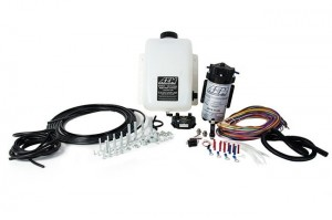 AEM Water/Methanol Injection Kit
