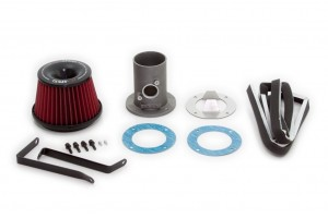A'PEXi Power Intake Kit - Subaru Legacy BH5/BE5 2001-2003