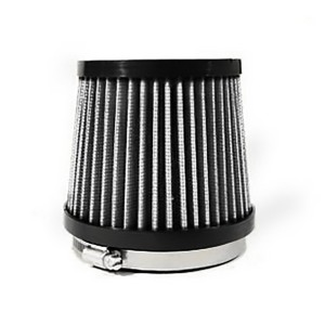 Cobb Tuning SF Intake Replacement Filter
