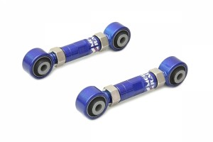 Megan Racing Rear Adjustable Toe  Arms - Honda EF/EG/EK