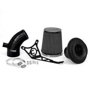 COBB Tuning SF Intake Kit - Mazda 6 MPS 2004-2007 (Black)