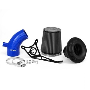 COBB Tuning SF Intake Kit - Mazda 6 MPS 2004-2007 (Blue)