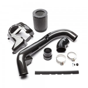 COBB Tuning Cold Air Intake - Ford Focus ST 2013-2018/Focus RS 2016-2018 (Carbon)