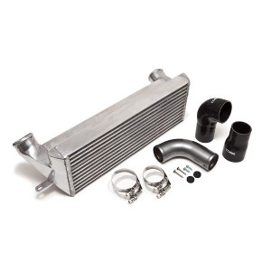 COBB Tuning Intercooler Kit - BMW 335i 2007-2013/135i 2008-2012/1M