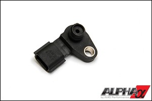 Alpha Performance MAP Sensor Upgrade - Nissan GT-R