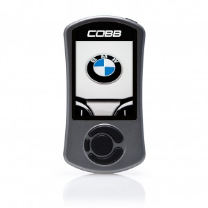 COBB Tuning Accessport V3 - BMW N54 Motor