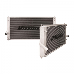 Mishimoto Performance Aluminium Radiator - Toyota MR-S 1999-2007