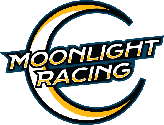 Moonlight Racing for your Performance Parts Fast!