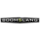 Boomslang Harnesses