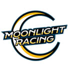 Moonlight Racing