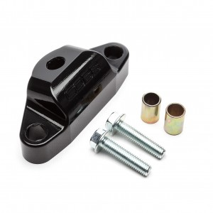 COBB Tuning Rear Shifter Bushing - Subaru 2002+