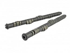 Skunk2 Tuner Series Camshafts - Honda B-Series (Stage 2)