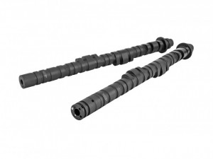 Skunk2 Tuner Series Camshafts - Honda K-Series (Stage 1)