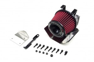 A'PEXi Power Intake Filter Kit - Mitsubishi Evo 7-9 CT9A