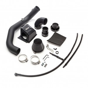Cobb Tuning Intake System - Ford Fiesta ST 2014-2019