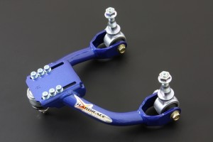 Hardrace Front Upper Camber Arms - Honda Accord 1994-1997