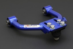 Hardrace Front Camber Arms - Honda Accord Euro CL7 CL9