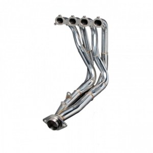 Skunk2 Alpha Series Header  - Honda B Series VTEC Engines