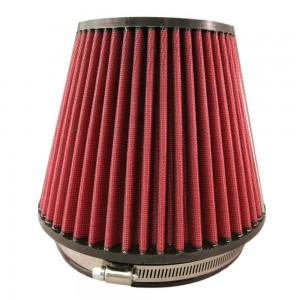 Blox Racing Performance Air Filter - 6 Inch Inlet