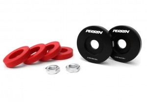 Perrin Differential Lockdown - Subaru WRX 2008-2014/STI 2008-2020